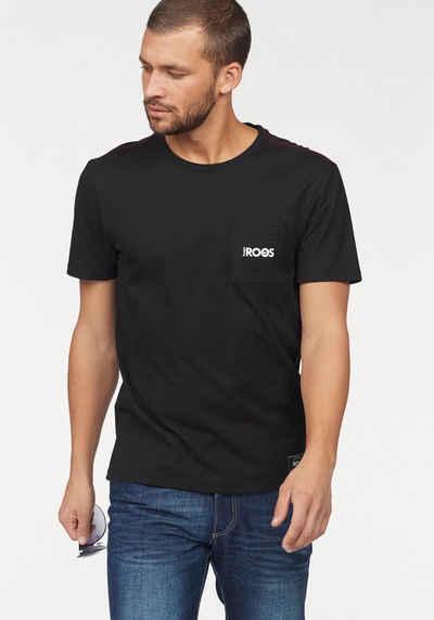 be625dc0deda0d Herren-Shirts online kaufen