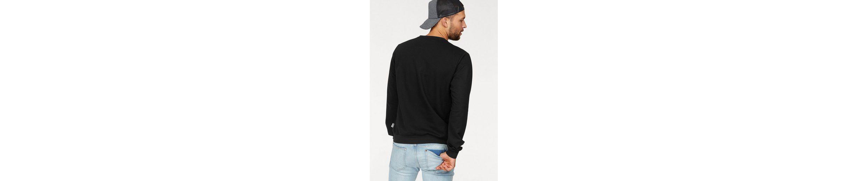 Lonsdale Sweatshirt Verkauf Authentisch hZBXUuF4D