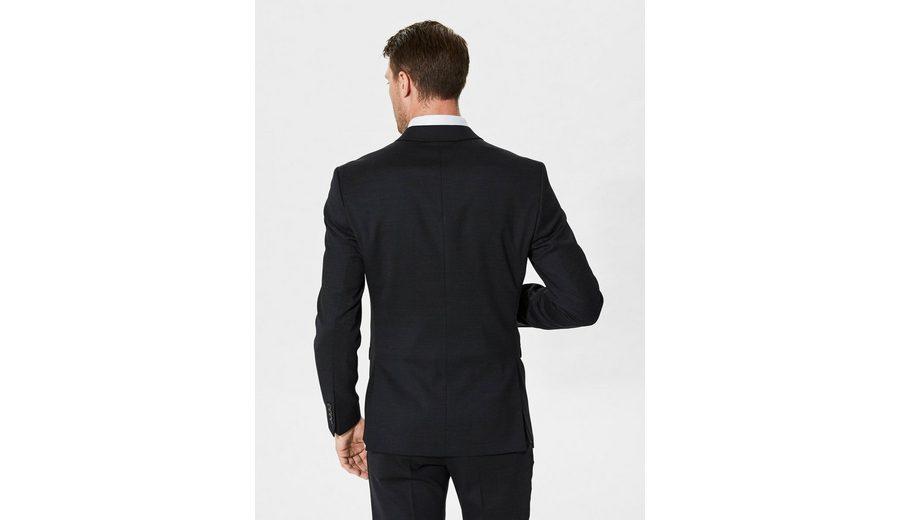 Billig Verkauf Sast Rabatt 2018 Unisex Selected Femme Slim Fit - Blazer Spielraum szU3ndSZg