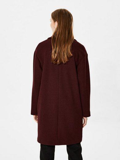 Selected Femme Oversize- Mantel