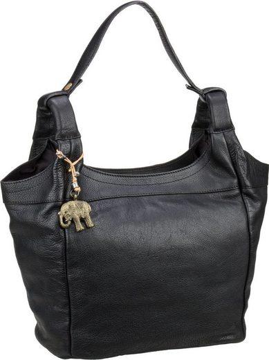 Anokhi Handtasche Cheyenne