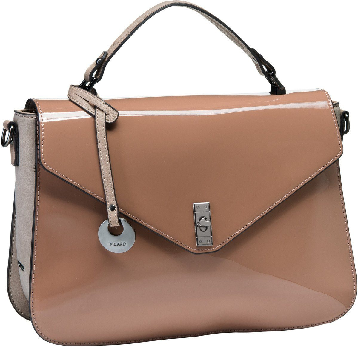 Picard Handtasche »Lodge 2283«