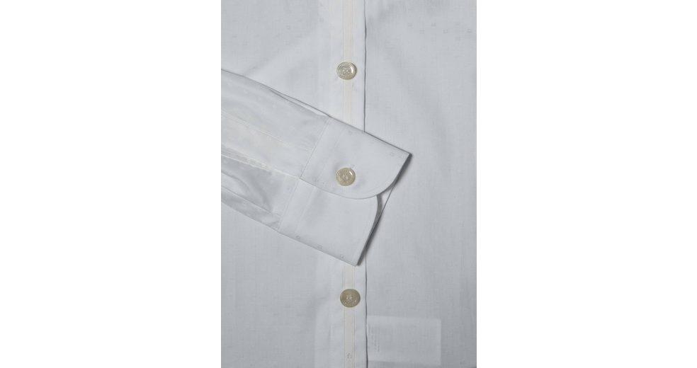 Signum Softes ICON Hemd mit Zierband Günstig Kauft Heißen Verkauf Billig Verkauf Erkunden Steckdose Am Besten Rabatt Besuch JEonJEhN