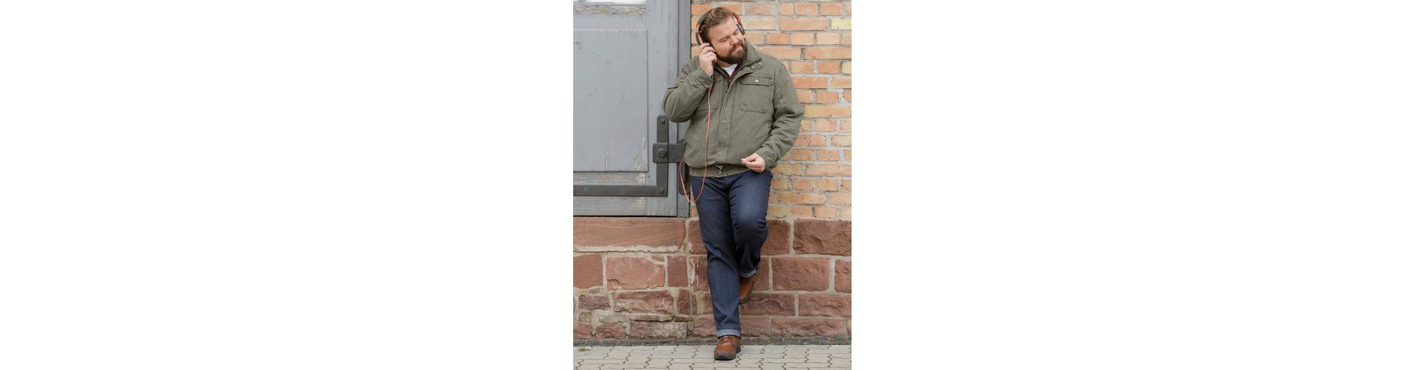 Men Plus by Happy Size Spezial-Bauchschnitt Jacke Spielraum Großer Verkauf Verkauf Große Überraschung Aaa Qualität gvp7f6ld