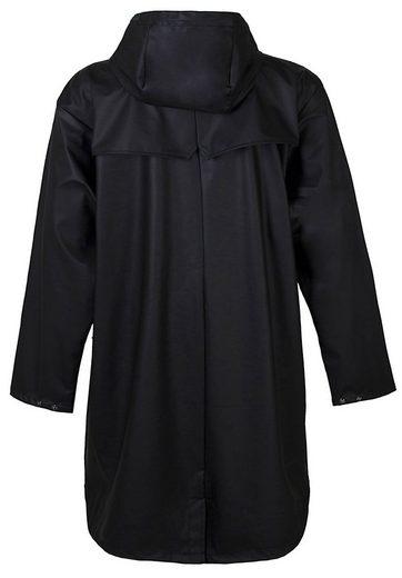 Zhenzi Outdoor Jacket Rainy, Large Sizes