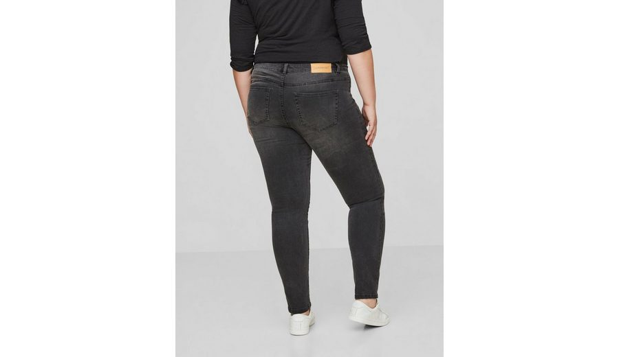 JUNAROSE Slim Jeans Reduzierter Preis Billig Kaufen Authentisch Mit Kreditkarte Freiem Verschiffen Nicekicks Günstigen Preis Billig Extrem zUL35ZIa