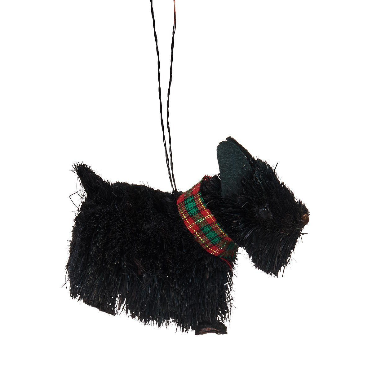 BUTLERS HANG ON »Anhänger Scotty Dog«