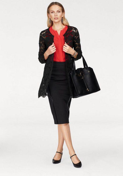 Feminine Mode & Kleidung online kaufen | OTTO