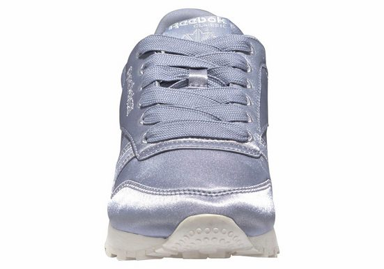 Sneaker Leather Satin« »classic Classic Reebok Xq1w4B4