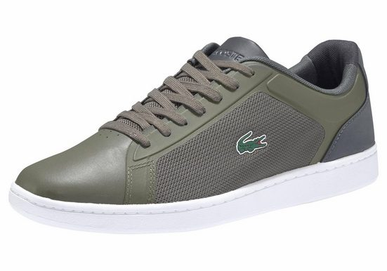 Lacoste Endliner 217 1 Ppm Sneaker