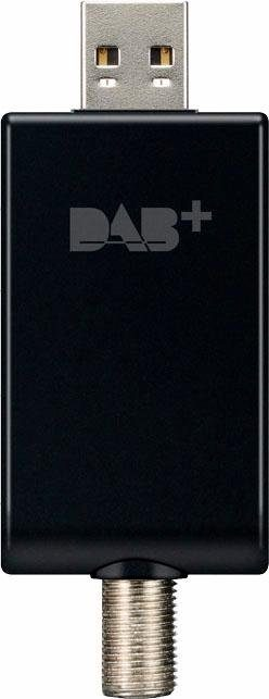 Pioneer AS-DB100 Adapter