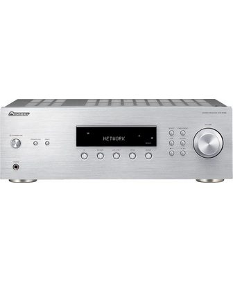 »SX-10AE« Audio-Receiver (...