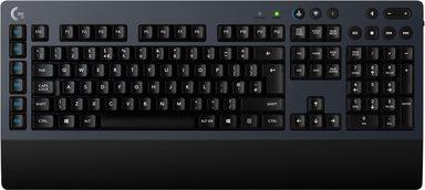 Logitech Games »G613« Gaming-Tastatur
