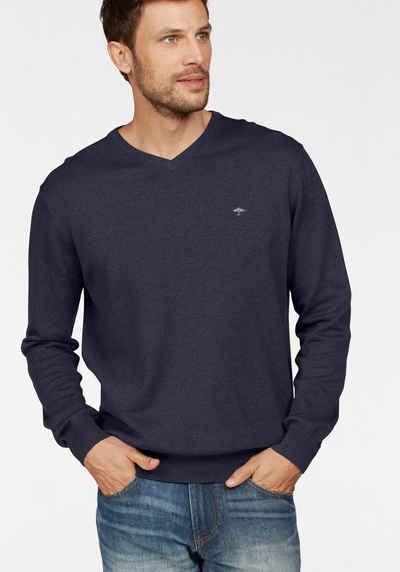 Mode spätester Verkauf Straßenpreis Fynch-Hatton Herren Pullover online kaufen | OTTO