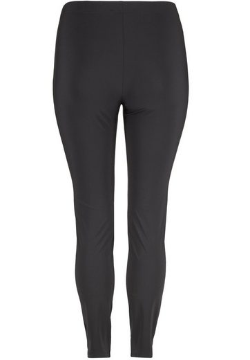 Doris Streich Leggings SLIM FIT