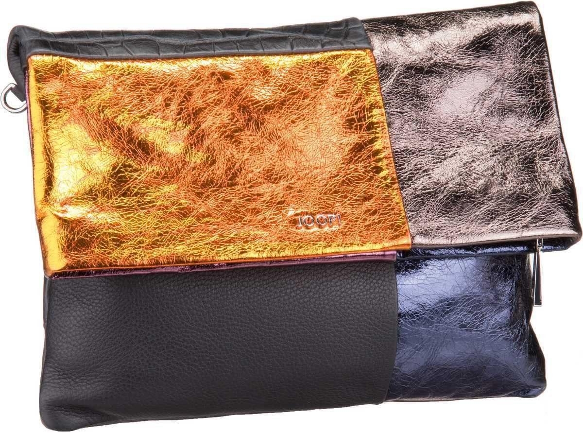 Joop Clutch »Colori Tuana Clutch LHF«