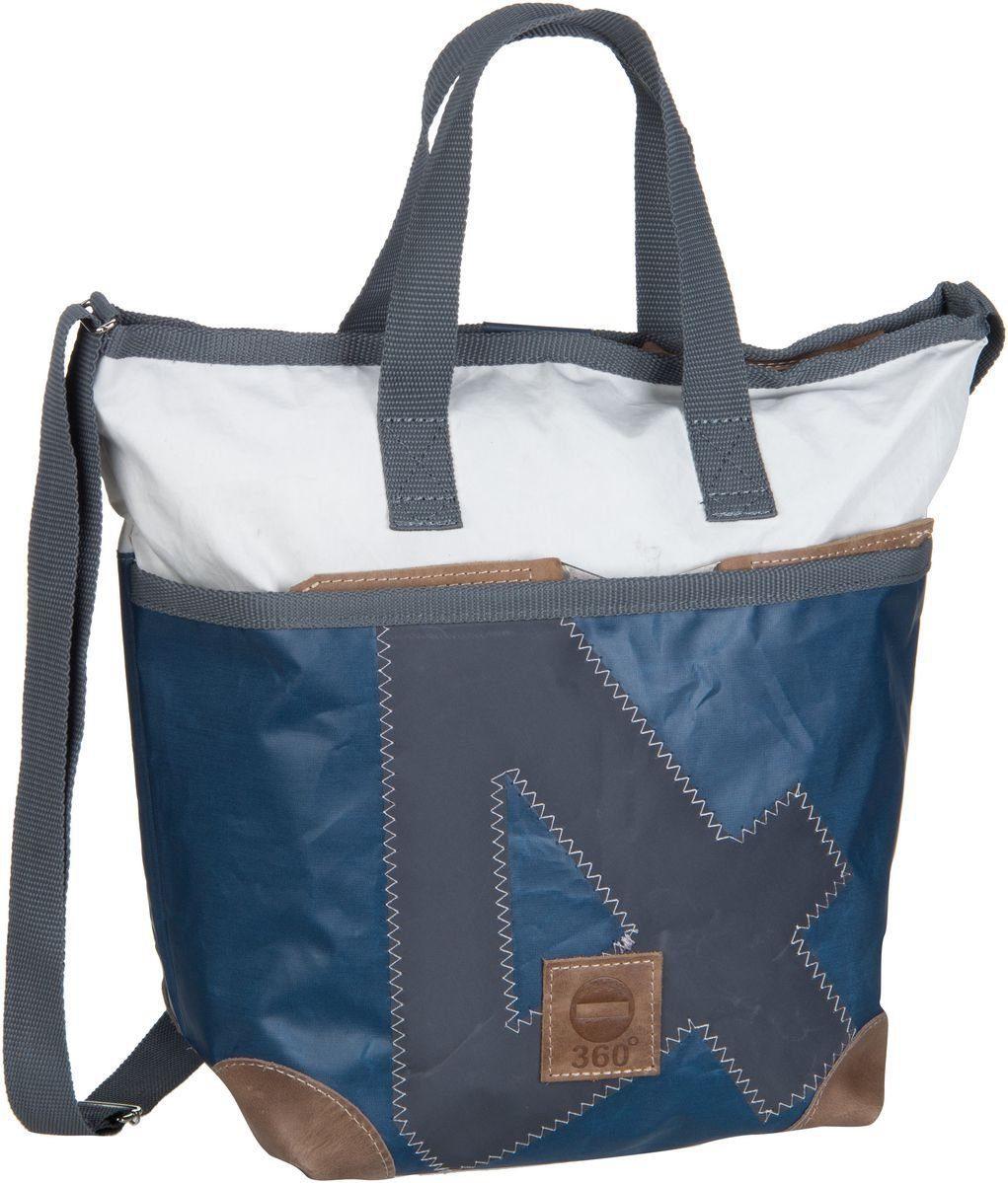Schultertaschen Stetig 2019 Neue Berühmte Tasche Mode Braun Für Frauen Pu Leder Handtasche Kurze Schulter Tasche Große Kapazität Luxus Handtaschen Tote Design Tasche