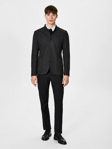 Selected Homme Slim Fit Blazer
