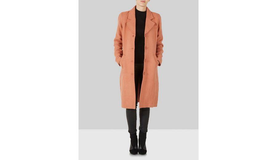 Y.A.S Langer Mantel Geschäft Zum Verkauf Billig Verkaufen Mode Bestes Großhandel Online Neueste Online Steckdose Shop 0kftSP