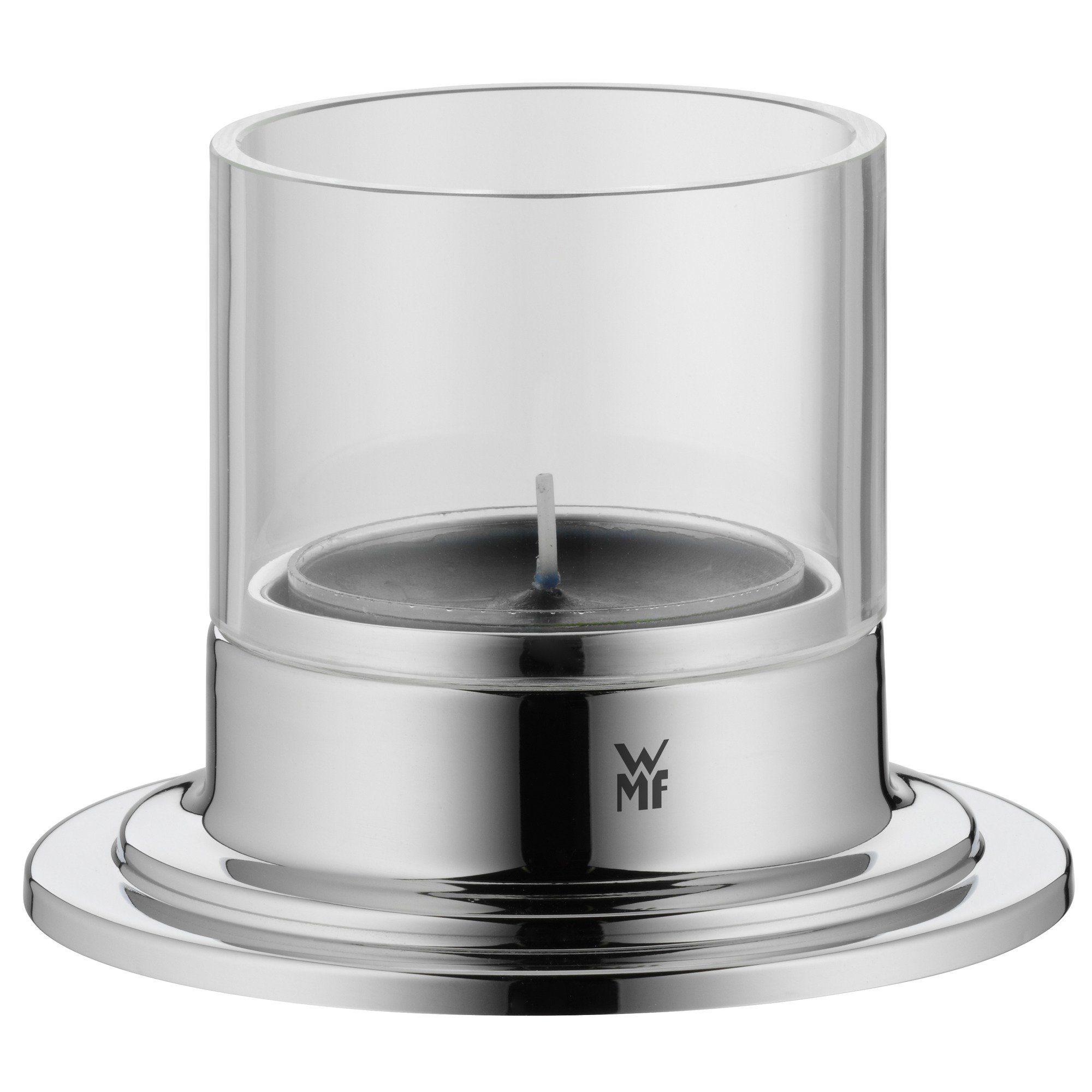 WMF Windlicht »Michalsky Tableware«