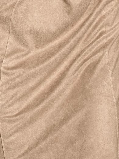 Rick Cardona Par Heine Robe 3/4 Bras