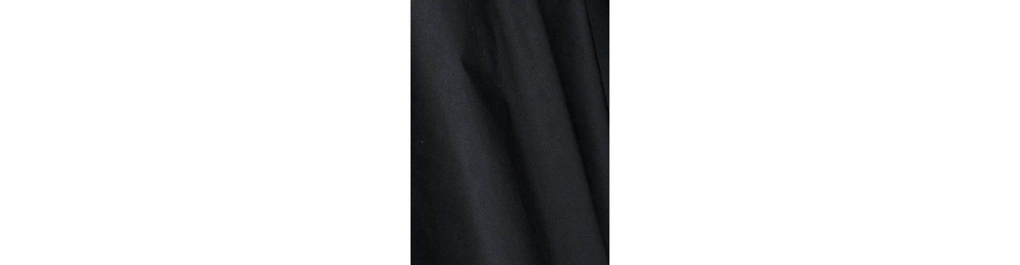 RICK CARDONA by Heine Rock hinten etwas länger Verkauf Günstig Online Spielraum Niedrig Kosten Grau-Outlet-Store Online Zum Verkauf Offizieller Seite Auslass Footlocker Bilder OR0VyInc