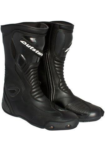 ROLEFF OUTSTARS Motociklininko batai »Zolder«...