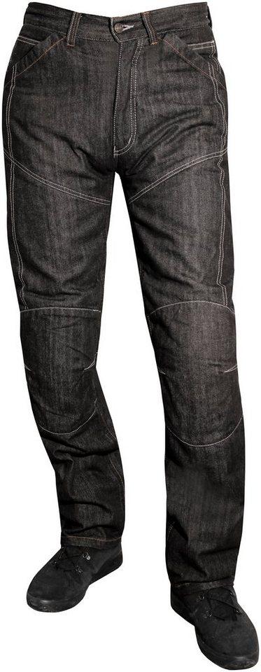jeans motorradhose machen sie den preisvergleich bei nextag. Black Bedroom Furniture Sets. Home Design Ideas