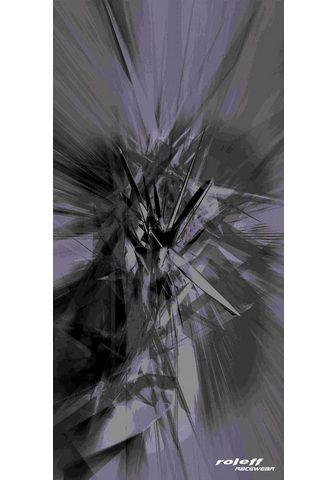 Шейный платок »RO 406« Mul...