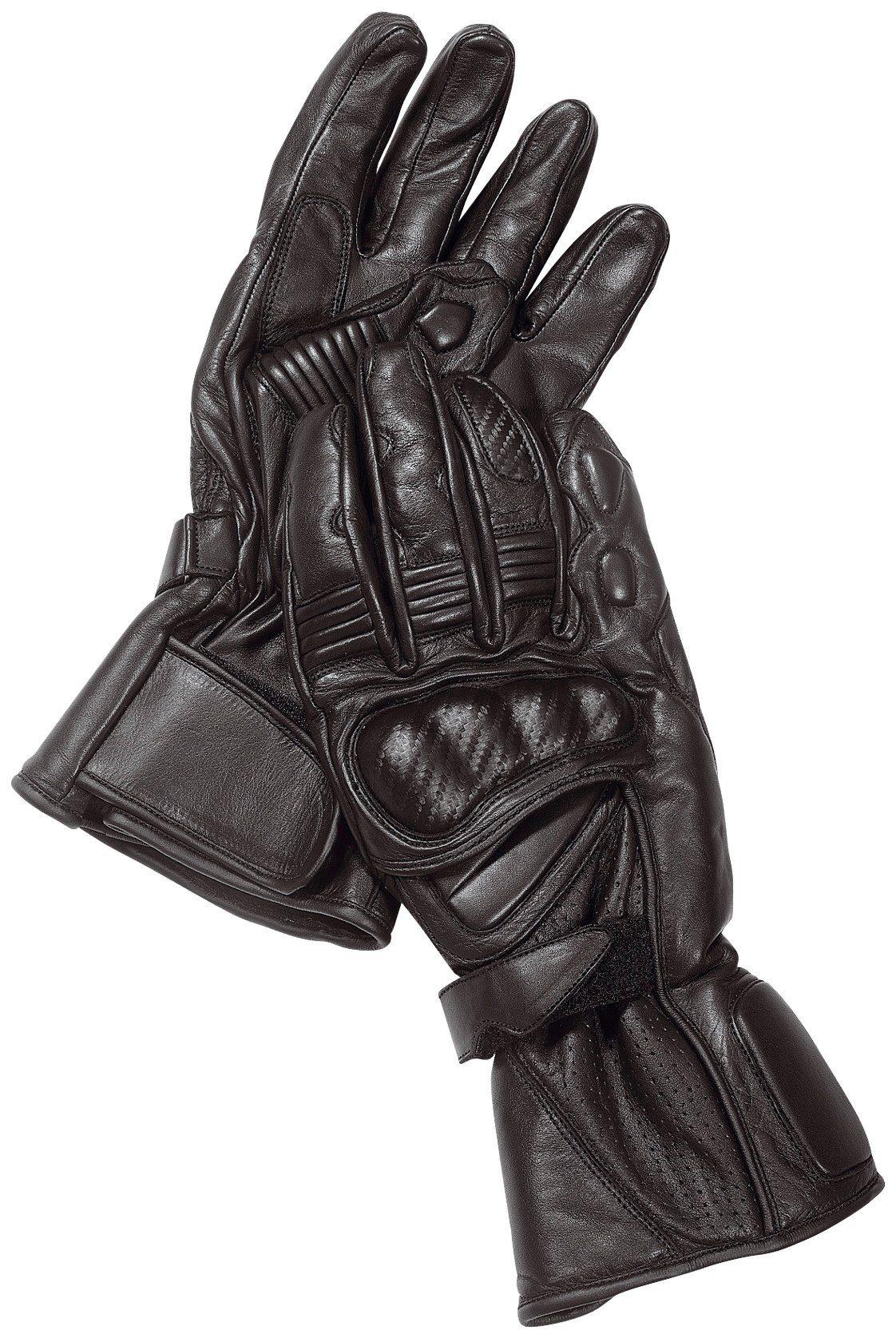 ROLEFF Motorradhandschuhe »RO 24«