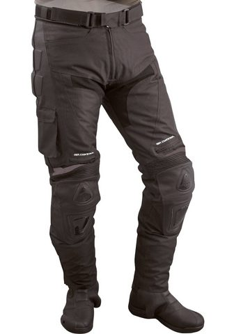 ROLEFF Motociklininko kelnės »RO 490«