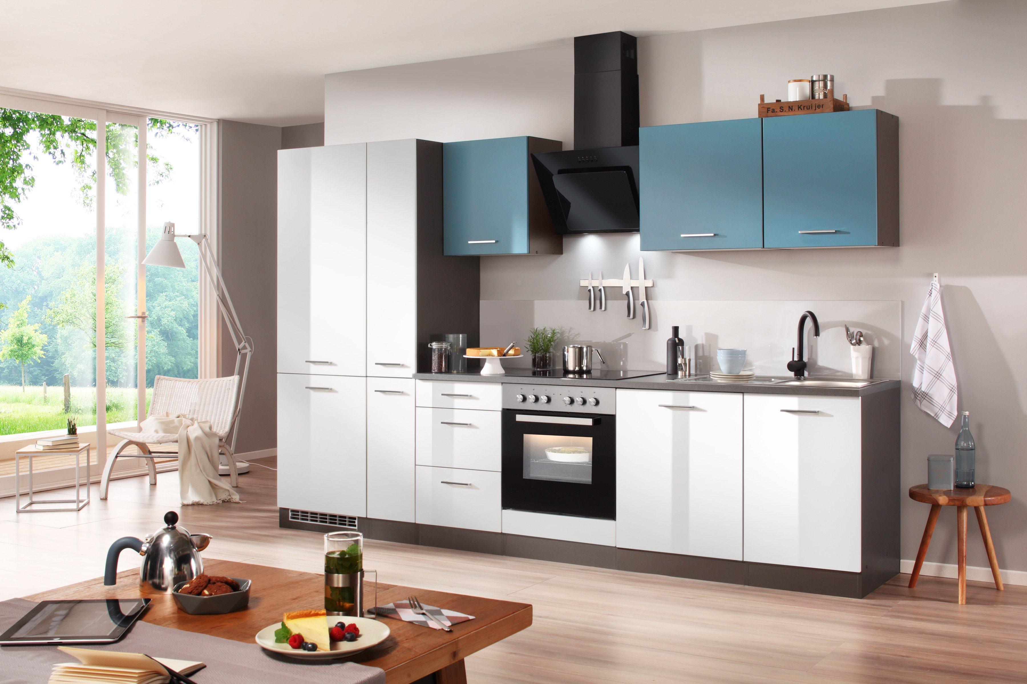 Ungewöhnlich Gebraucht Kaufen Küchenschränke Online Galerie - Küche ...