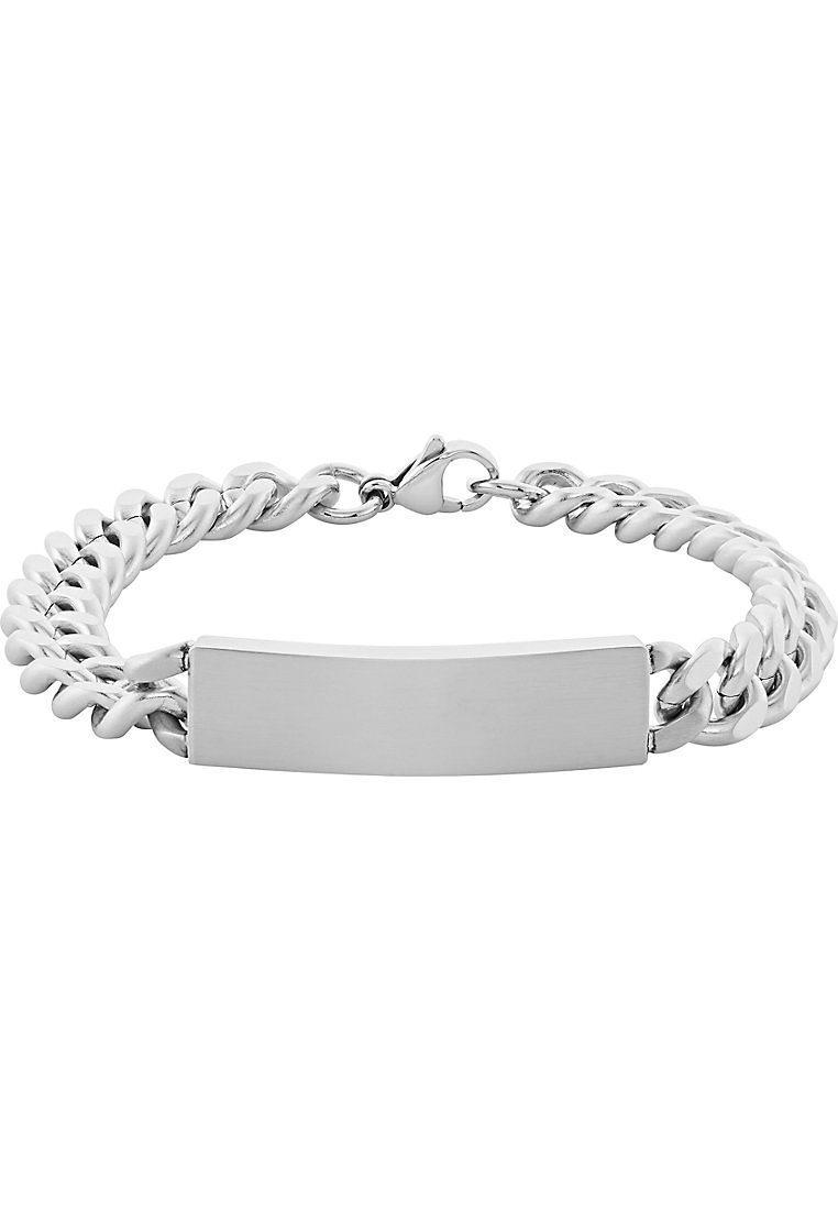 CHRIST Armband »87162478«