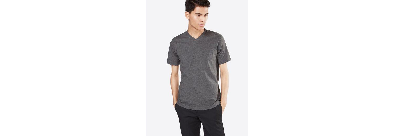 Günstig Kaufen Amazon Spielraum Rabatte Dickies V-Shirt Set: Websites Online gi5HyP