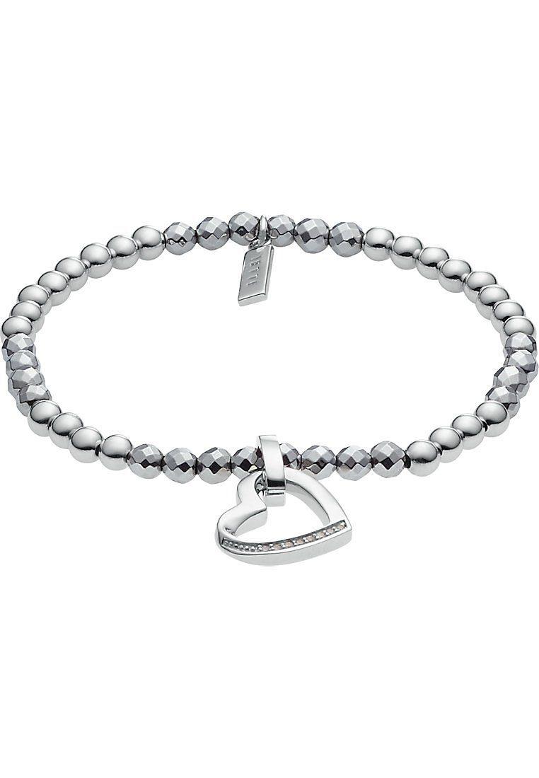 JETTE Armband »87087832«