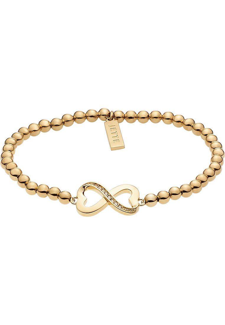 JETTE Armband »87088197«