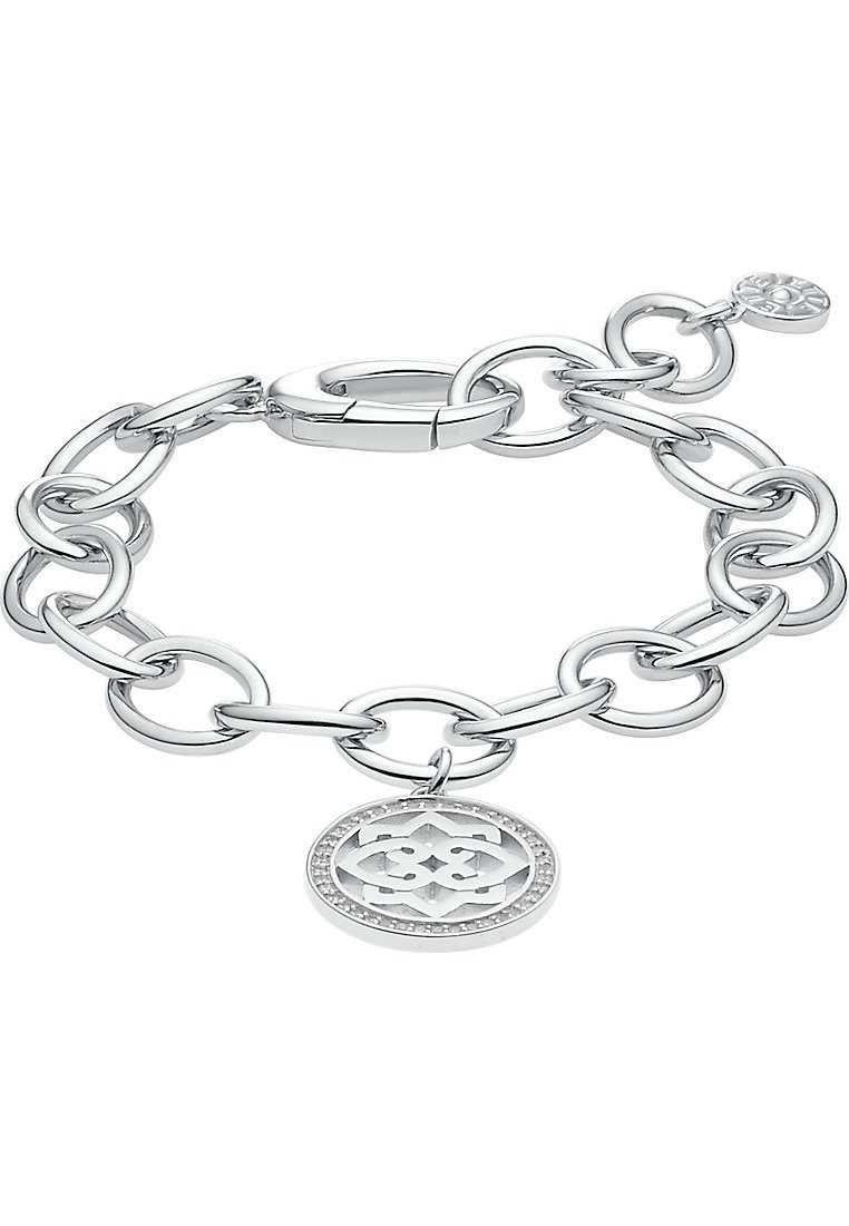 JETTE Armband »87096891«