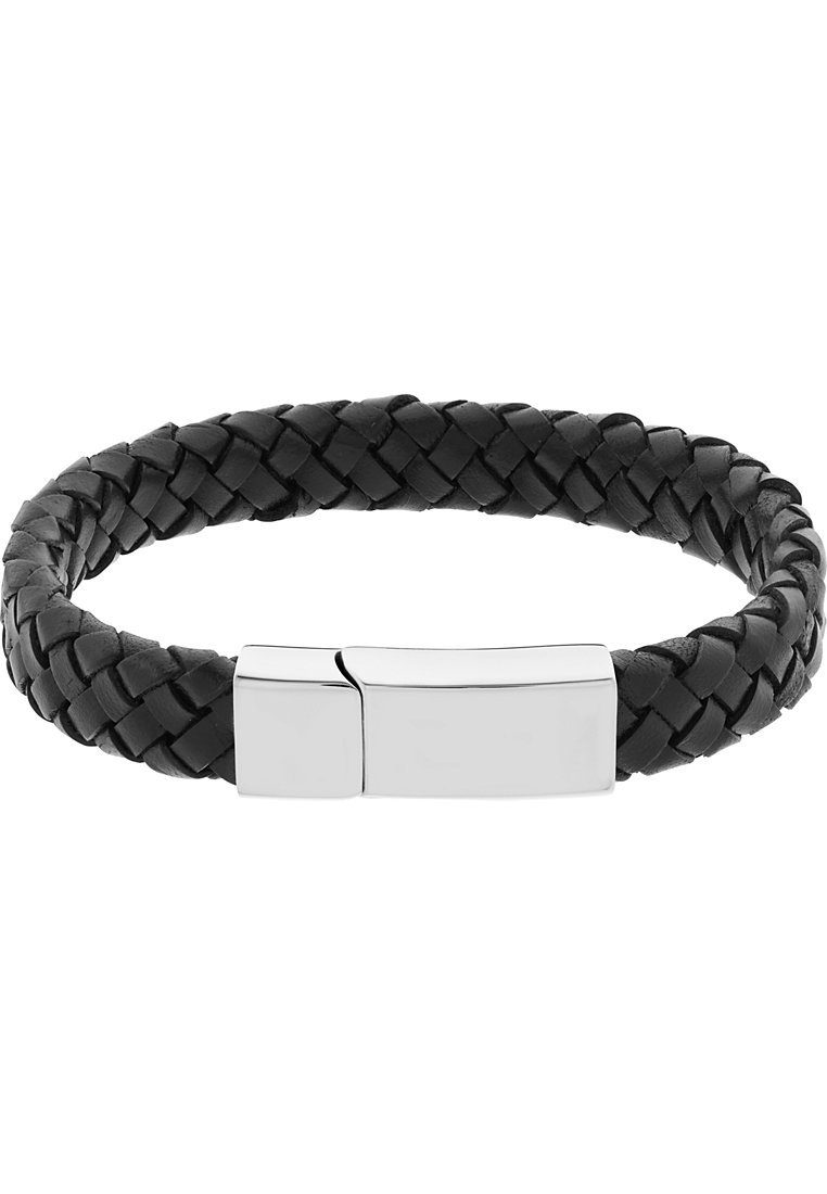 CHRIST Armband »87161234«