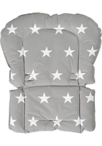 ROBA ® Vaikiška pagalvėlė