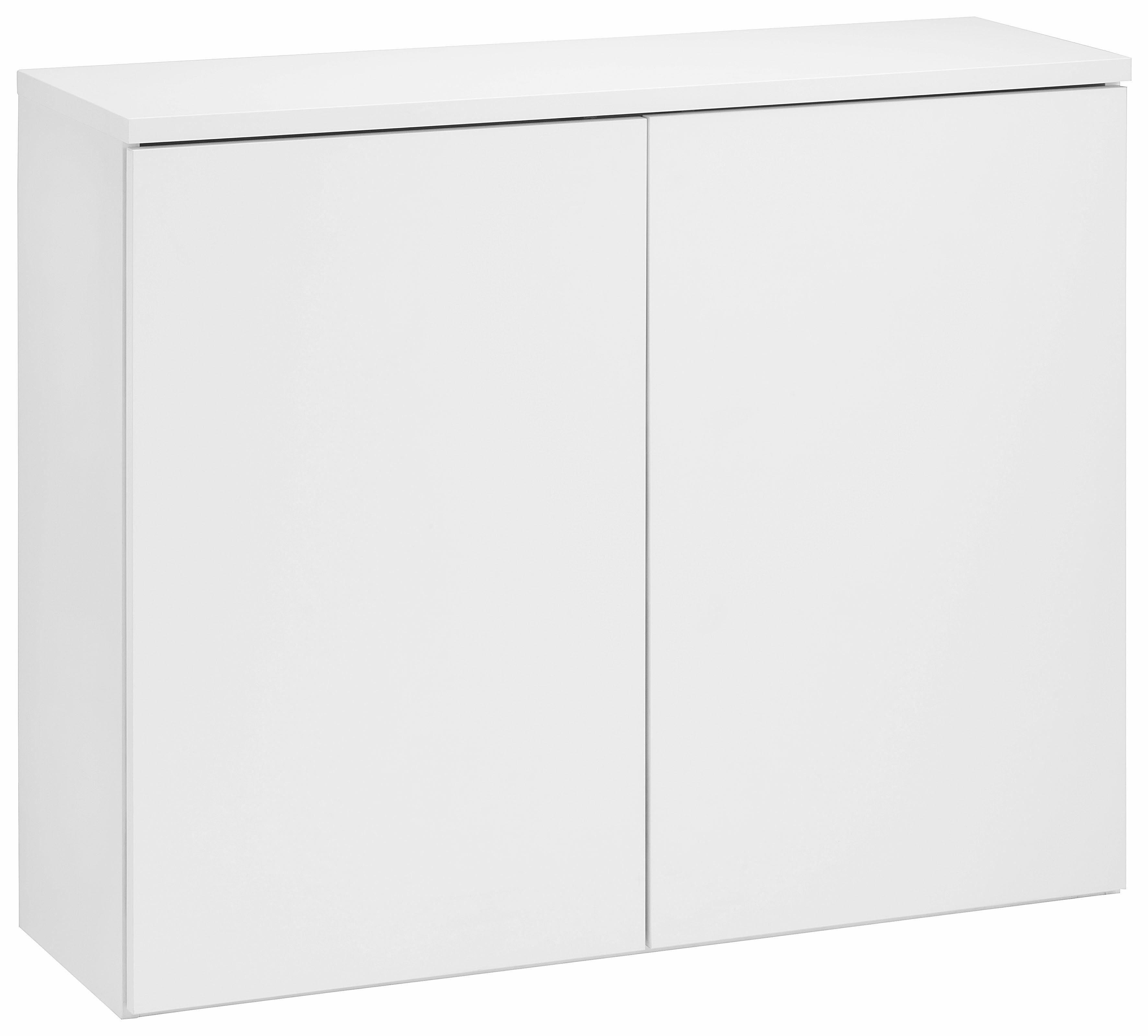 Kommode »Carl«, Breite 98, 5 cm