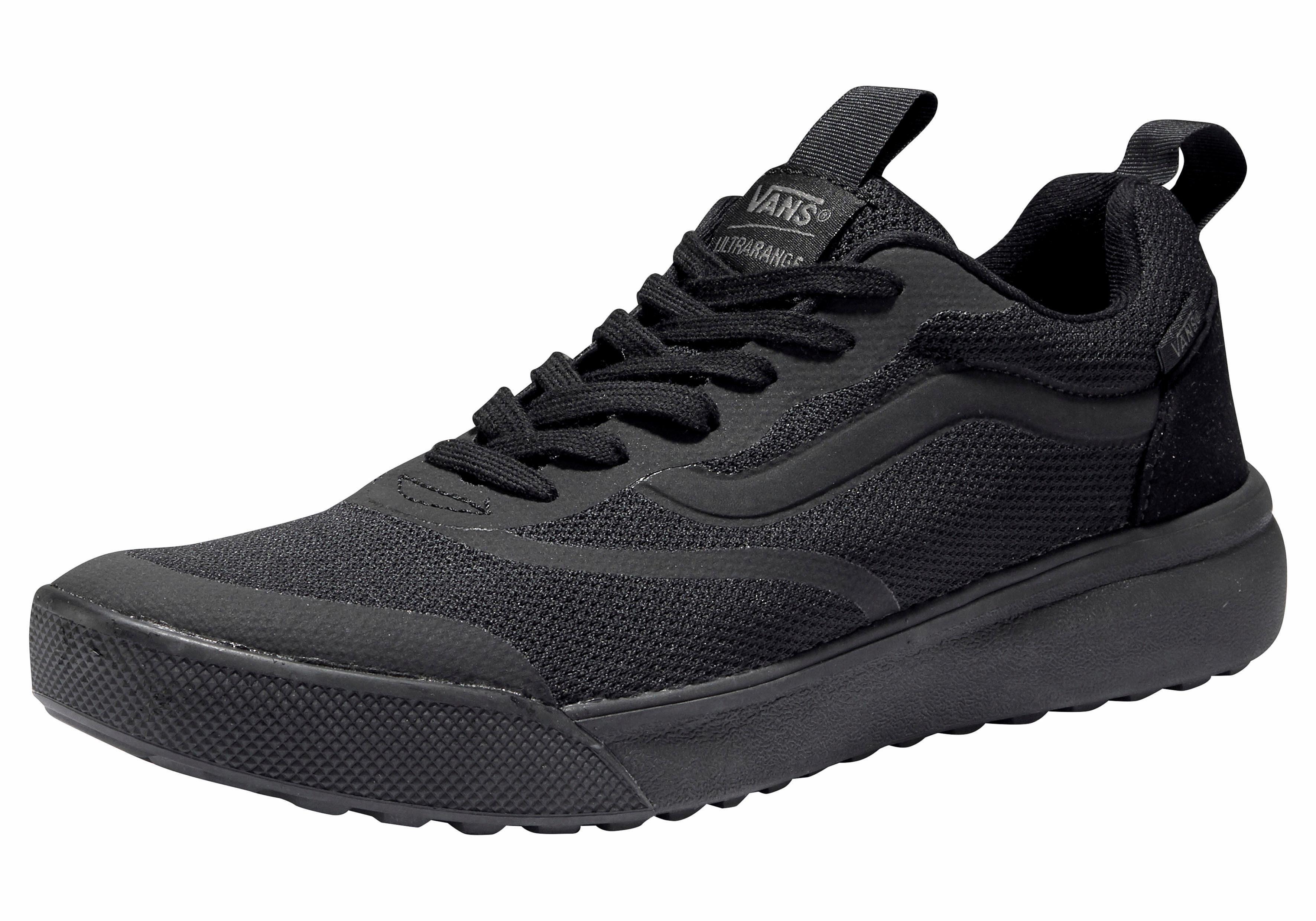 Vans »UltraRange Rapidweld« Sneaker, Leichter Sneaker von Vans online kaufen | OTTO