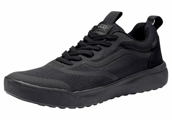 Vans »UltraRange Rapidweld« Sneaker