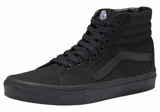 Vans »SK8-Hi Mono« Sneaker