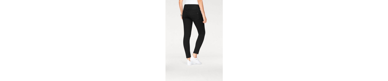 Preiswerter Preis Fabrikverkauf Billig Verkauf Kauf Only Skinny-fit-Jeans ANEMONE Steckdose Mit Paypal Online Bestellen Neue Ankunft Zum Verkauf d0qPJCQ