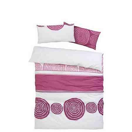 Bettwäsche nach Größe: Bettwäsche 135x200 cm