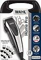 Wahl Haar- und Bartschneider 09243-2616 Home Pro, komplettes Friseur Kit, Bild 3
