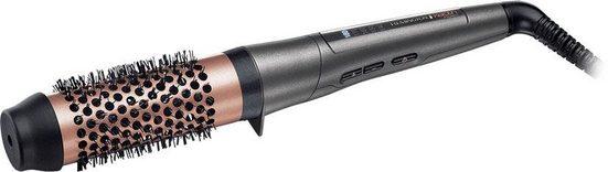 Remington Multihaarstyler CB8338, mit 38 mm Rundbürste