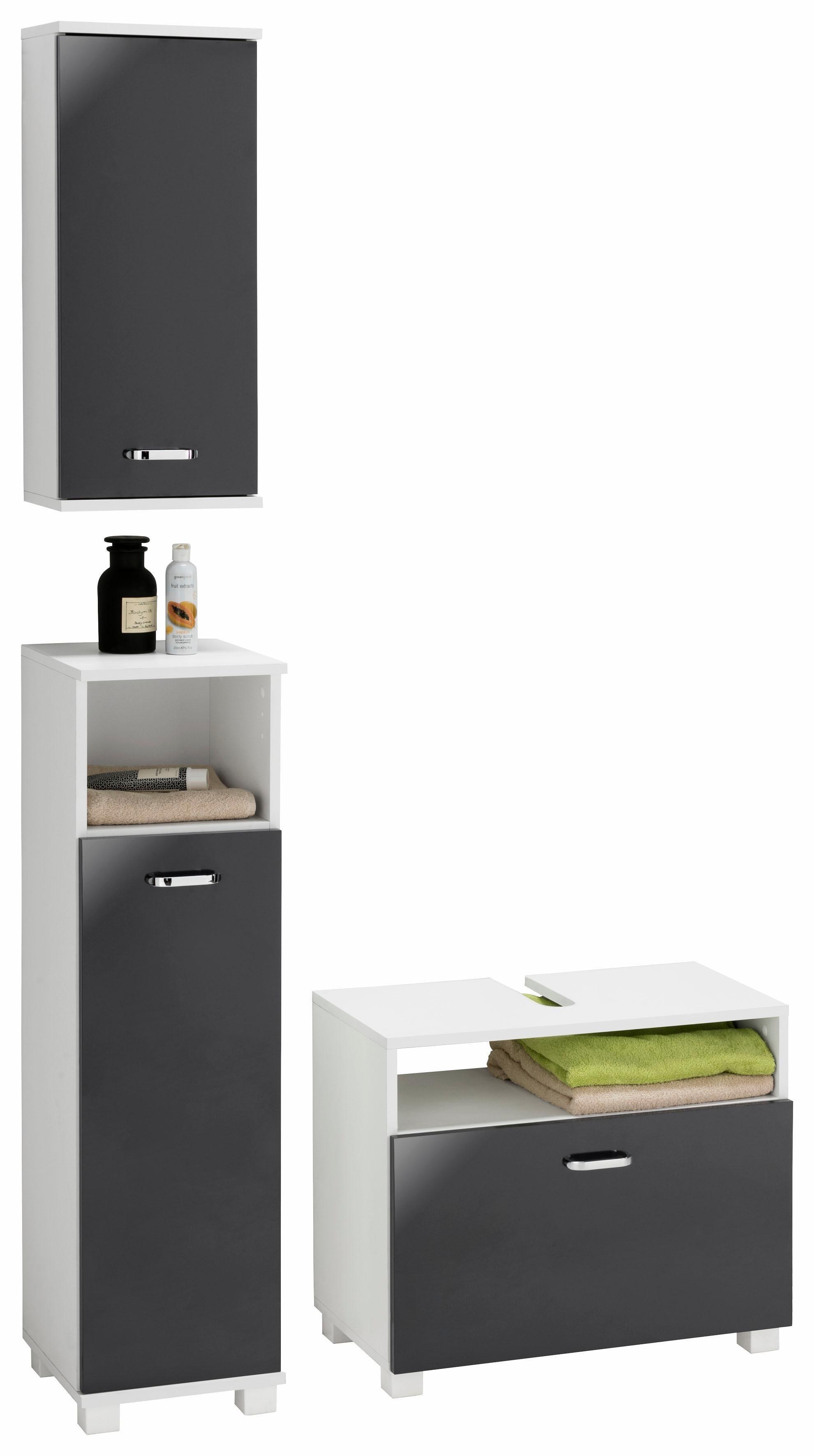 Schildmeyer Badmöbel-Sets online kaufen   Möbel-Suchmaschine ...