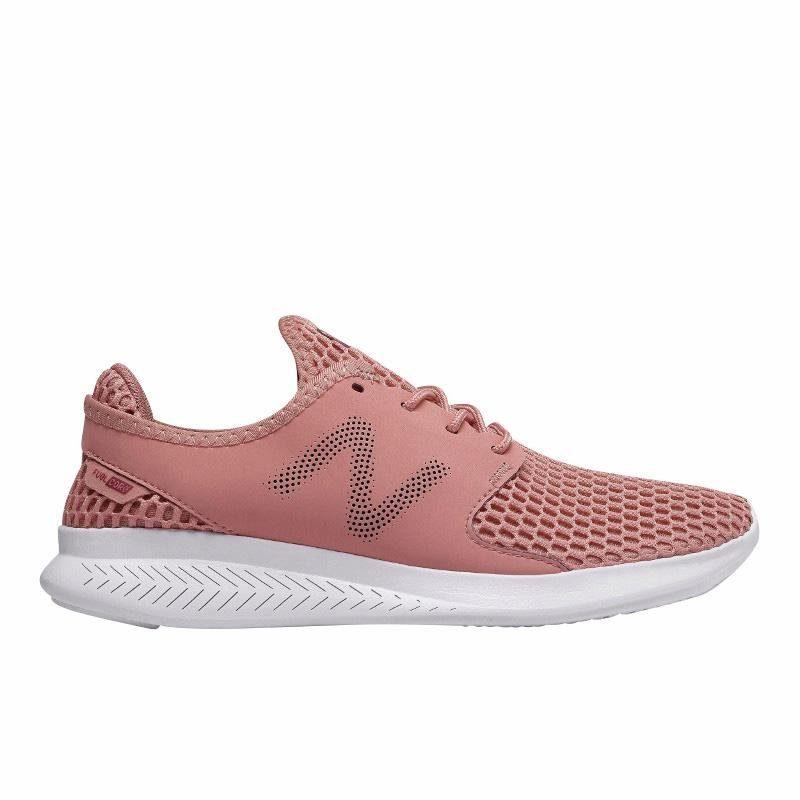 New Balance W COAST v3 Sneaker online kaufen  rosé