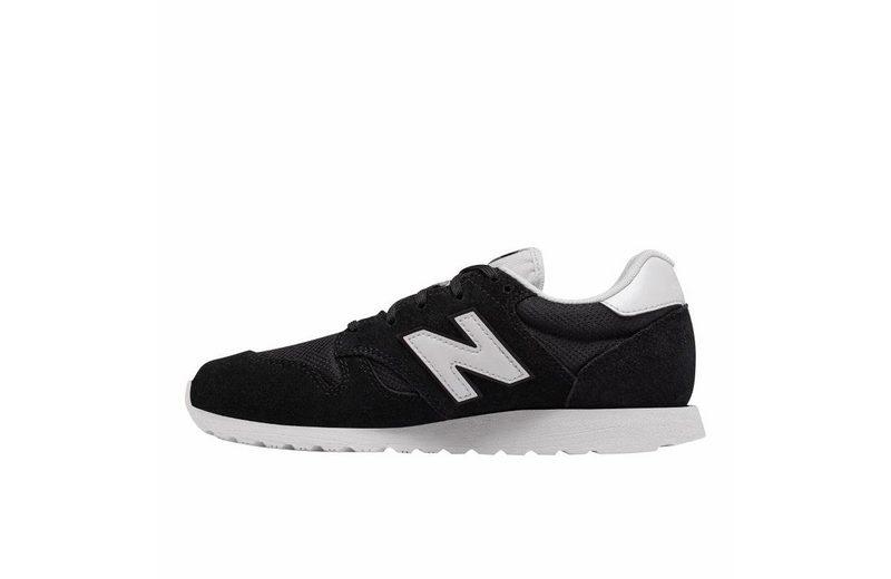 New Balance WL520 Sneaker Billig Großer Verkauf 0Mkior